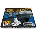 Rallyman + extension asphalte