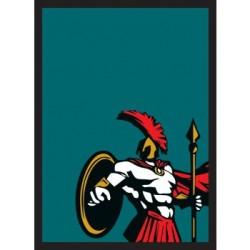Sleeves Legion - Legionnaire (50)