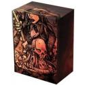 Deck Box - Deus Ex Magica