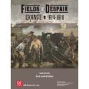 Fields of Despair