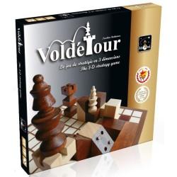 VoldéTour