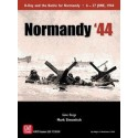 Normandy' 44