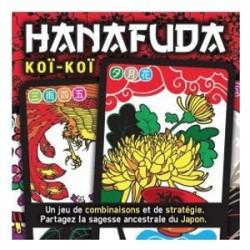 Hanafuda Koï-Koï