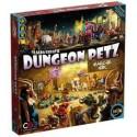Dungeon Petz - Marché noir