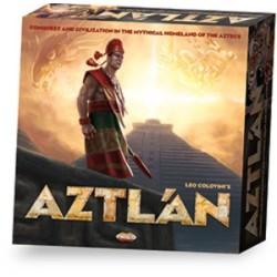 Aztlàn