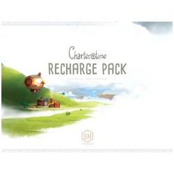 Charterstone Recharge Pack (En)
