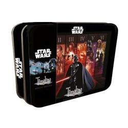 Timeline - Star Wars Coffret spécial