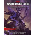 Dungeons & Dragons Dungeon Master's Guide (En)