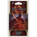 The Lord of the Rings LCG - The Black Serpent