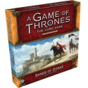 A Game of Thrones LCG, Second Edition - Sands of Dorne