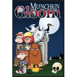 Munchkin Gloom