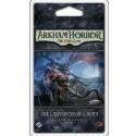 Arkham Horror LCG - The Labyrinths of Lunacy