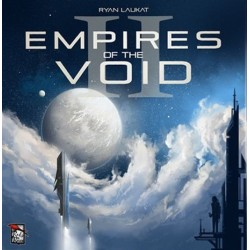 Empire of the Void