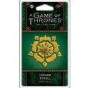 A Game of Thrones LCG, Second Edition - House Tyrell Intro Deck