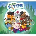 My Little Scythe (Fr)