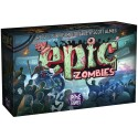 Tiny Epic Zombies (Fr)