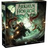 Horreur à Arkham JDP 3ème édition