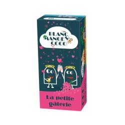 Blanc Manger Coco - La petite gâterie