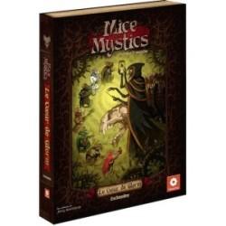 Mice & Mystics - Le Coeur de Glorm