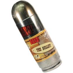Bang! - The Bullet!