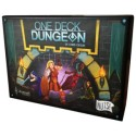 One Deck Dungeon - Forêt des Ombres