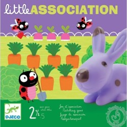 Little Association