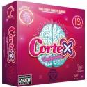 Cortexxx Confidential