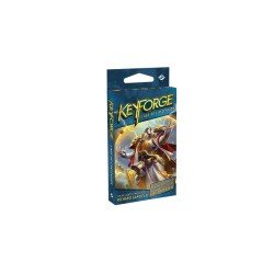 Keyforge L'âge de l'Ascension - Booster
