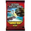 Star Realms - United - Assaut