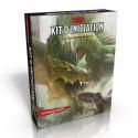 Dungeons & Dragons Kit d'Initiation (Fr)