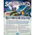 Smallworld - Necromancer Island