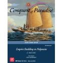 Conquest of Paradise