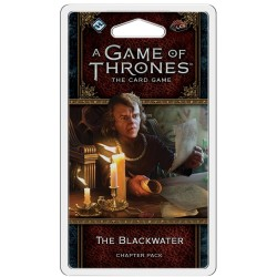 A Game of Thrones LCG, Second Edition - The Blackwater