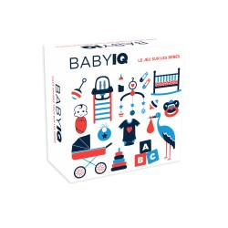 BabyIQ