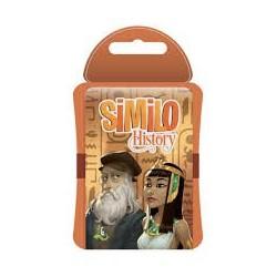 Similo History
