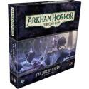 Arkham Horror LCG - The Dream-Eaters