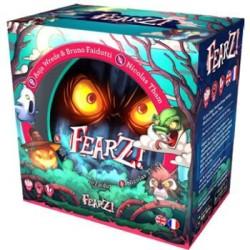 Fearz!