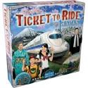 Les Aventuriers du Rail - Italie et Japon