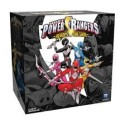 Saban's Power Rangers : Heroes of the Grid