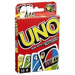 Uno (En)