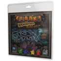Clank - Expeditions Gold and Silk (En)