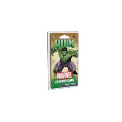 Marvel Champions le jeu de cartes - Hulk