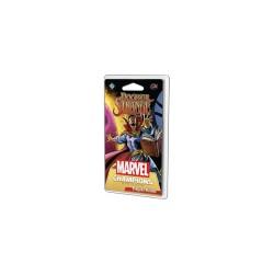 Marvel Champions le jeu de cartes - Docteur Strange