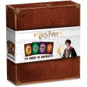Harry Potter I'm going to Hogwarts