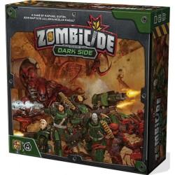 Zombicide Invader - Dark Side