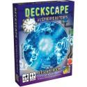 Deckscape A l'épreuve du Temps
