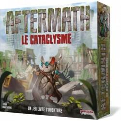 Aftermath Le cataclysme