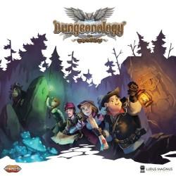 Dungeonology (En)