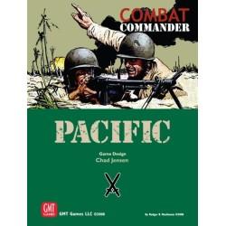 Combat Commander - Europe 2014