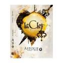 La Clef - Astolie